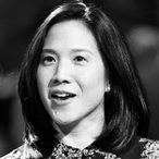 Angela Duckworth: 4 talks on human behavior