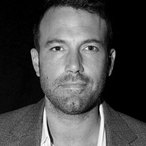 Ben Affleck: 8 talks that amazed me