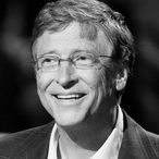 Bill Gates: My 13 favorite talks