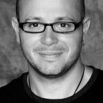 Damon Lindelof: 5 talks I sent to friends