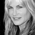 Daryl Hannah: 11 talks that inspired me