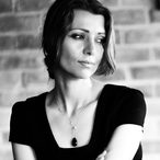 Elif Shafak: 7 truly captivating talks