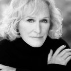 Glenn Close: The talks that moved me