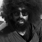 Reggie Watts: 9 mind-boggling talks