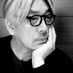 Ryuichi Sakamoto: On music and more
