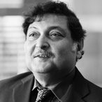 Sugata Mitra's 5 favorite education talks