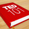 New to TED?