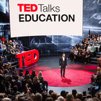 TV Special: TED Talks Education